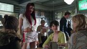 Shot 1x12 Diner Ruby