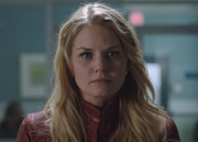 Emma Swan 1x22 m