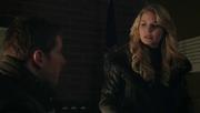 Shot 1x15 David Emma