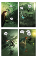 Once Upon a Time Out of the Past Dead in the Water page 2