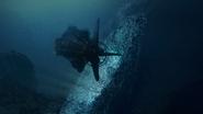 6x15 Nautilus portail mer
