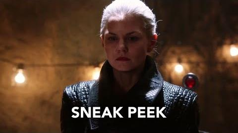 "Once Upon a Time 5x05 Sneak Peek 2 ""Dreamcatcher"" (HD)"