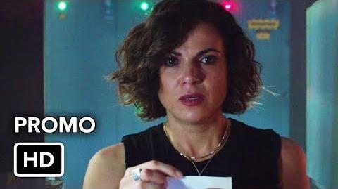 "Once Upon a Time 7x05 Promo ""Greenbacks"" (HD) Season 7 Episode 5 Promo"