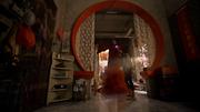Shot 2x18 Tamara Drache