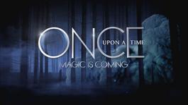 MagicIsComing