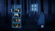 DVD Saison 5 Choix des épisodes