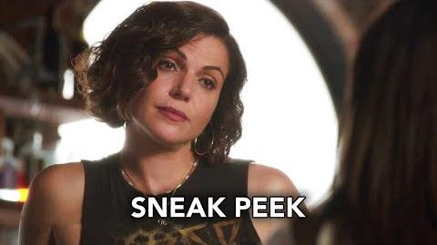 "Once Upon a Time 7x06 Sneak Peek ""Wake Up Call"" (HD) Season 7 Episode 6 Sneak Peek"
