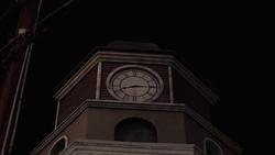 Shot 1x01 4