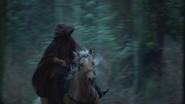 3x19 Belle cheval Philibert