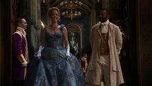 Once-Upon-a-Time-6x03-The-Other-Shoe-Cinderella-and-Gus-attends-Prince-Thomass-Royal-ball