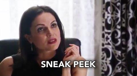 Once Upon a Time 4x12 Sneak Peek 2