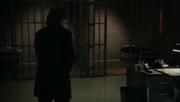 Shot 1x17 Leere Zelle