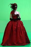 2x16 Photo tournage 4