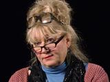 Freida Norland