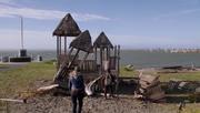 Shot 1x11 Spielplatz zerstört