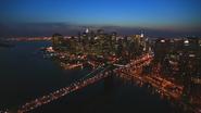 4x19 New York nuit