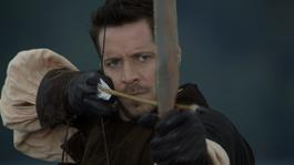 Robin Hood (Reino del Deseo)