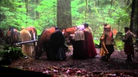OUAT Zauberwald (Vergangenheit) 1x18 -2 (eng.)