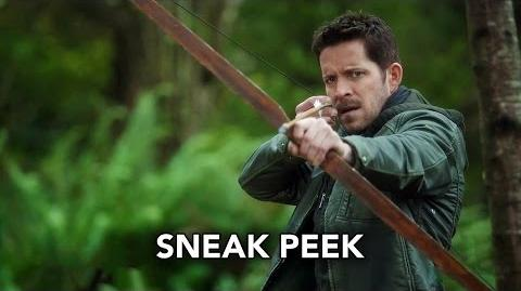 "Once Upon a Time 6x13 Sneak Peek 2 ""Ill-Boding Patterns"" (HD) Season 6 Episode 13 Sneak Peek 2"