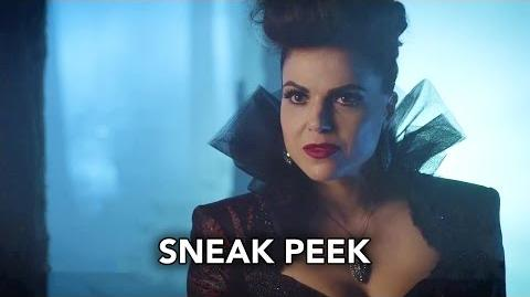 "Once Upon a Time 6x07 Sneak Peek 2 ""Heartless"" (HD)"