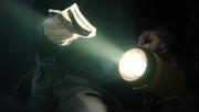 Shot 1x05 Glasscherbe