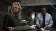 1x11 Emma Sidney recherches déjouer plans Regina