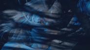 4x22 Emma Swan ténèbres œil