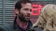 1x13 August Booth Emma Swan prénom nom de famille