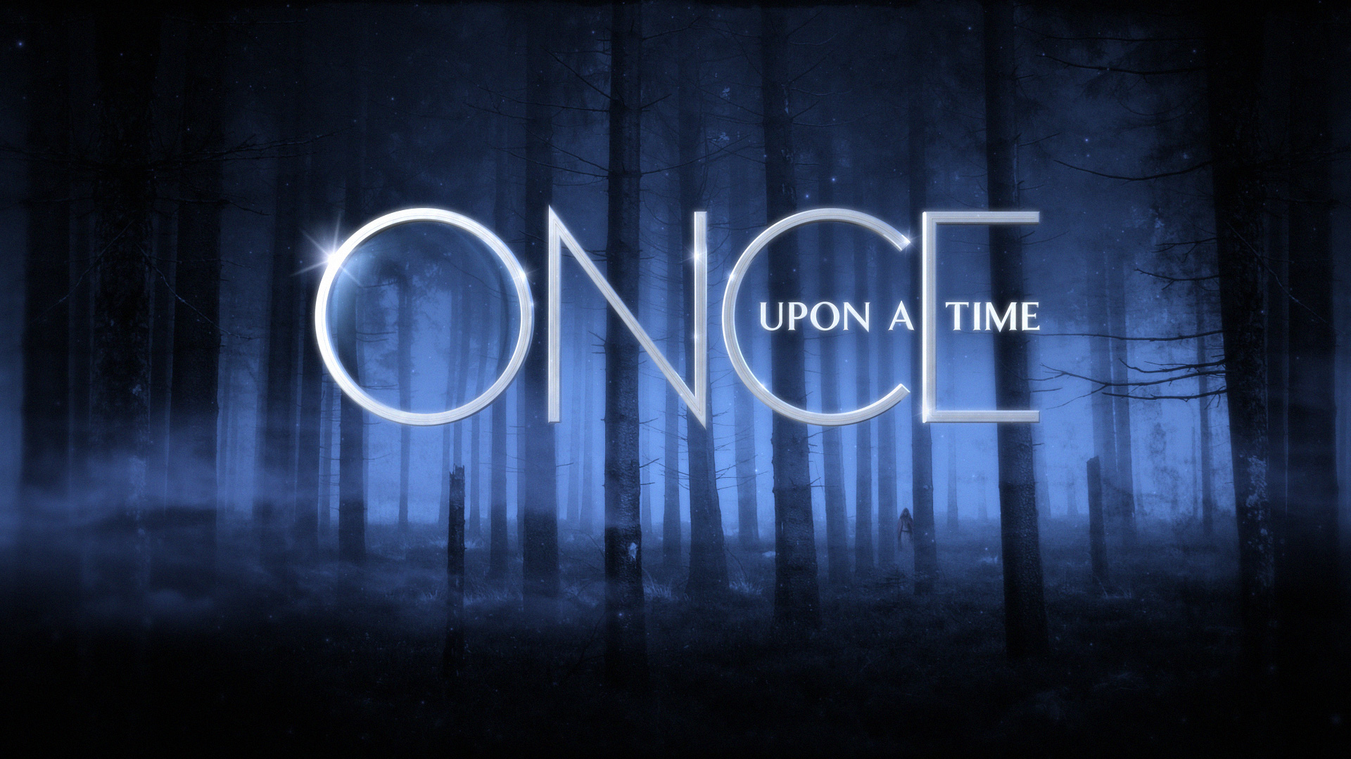 Once Upon a Time | Wiki Once Upon a Time | FANDOM powered by Wikia