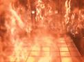 Portal-Netherworld