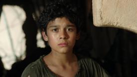 W1x04 Jafar jeune Anthony Keyvan