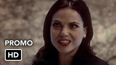 "Once Upon a Time 3x09 Promo ""Save Henry"" (HD)"