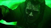 Shot 2x21 Neal Portal