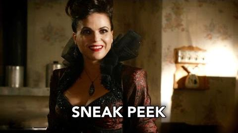 "Once Upon a Time 6x07 Sneak Peek ""Heartless"" (HD)"