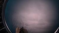 1x22 Miroir magique brouillard téléportation