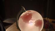 2x12 globe magique sang États-Unis New York Baelfire Neal Cassidy