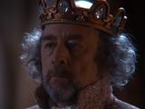 Roi Leopold