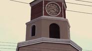 1x02 Tour de l'horloge 8h23