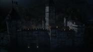 1x08 château Duc des Basses Terres