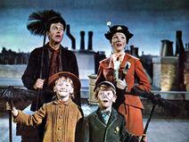 Mary poppins55194889