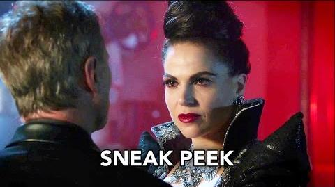 "Once Upon a Time 6x09 Sneak Peek 2 ""Changelings"" (HD) Season 6 Episode 9 Sneak Peek 2"