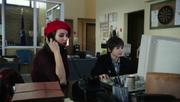 Shot 1x15 Ruby Telefon