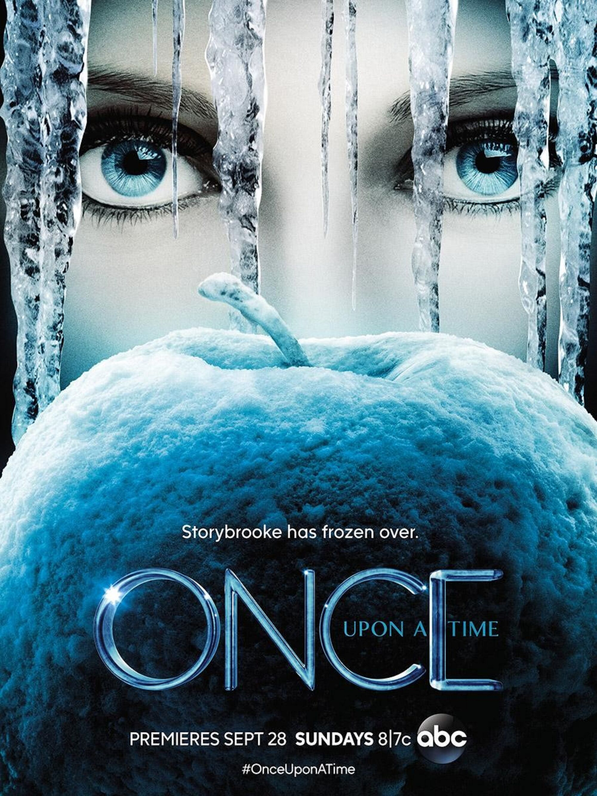 Cuarta temporada | Wiki Once Upon a Time | FANDOM powered by Wikia