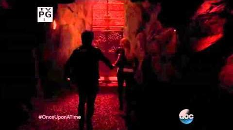 "Once Upon A Time 5x20 Promo ""Tonight"""