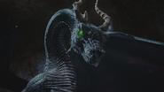 4x16 Maléfique dragon