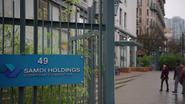 7x18 Samdi Holdings