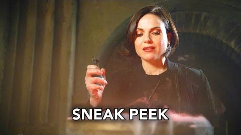 "Once Upon a Time 6x16 Sneak Peek ""Mother's Little Helper"" (HD) Season 6 Episode 16 Sneak Peek"