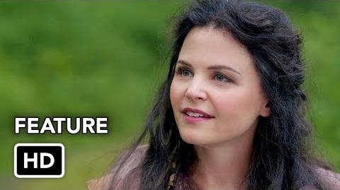 Once Upon a Time Series Finale Featurette (HD)