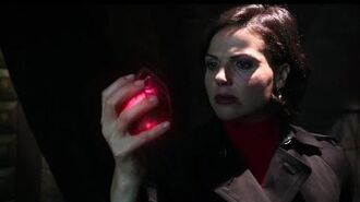 Grahams Tod (Once Upon A Time S1E7)