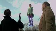 Shot 1x18 Cora bestrafung